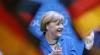 Premierii Ucrainei, Georgiei şi Moldovei vor sta la sfat cu Angela Merkel