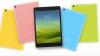 Chinezii au lansat clona iPad-ului. E mai performantă şi mai ieftină