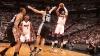Miami Heat este tot mai aproape de obţinerea unui nou titlu în NBA