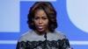 Prima doamnă a SUA cu un mesaj de solidaritate pentru fetele răpite în Nigeria: Suntem revoltaţi şi îndureraţi