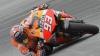 Marc Marquez a obţinut cel mai bun timp pe circuitul de la Le Mans