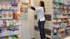 Peste 500 de încălcări în farmacii, depistate în urma petiţiilor depuse la Agenţia Medicamentului