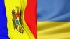 Ucrainenii din Moldova vor putea vota pe 25 mai doar la Ambasada Ucrainei din Chişinău şi la Consulatul din Bălţi