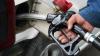 Stocurile de motorină de la mai multe reţele de benzinării din ţară, epuizate