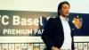 FC Basel s-a despărţit de antrenorul care i-a adus ultimele două titluri de campioană