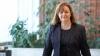 Natalia Gherman va semna în Portugalia un acord privind transportul internaţional de mărfuri şi pasageri