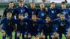 Care este echipa favorită a jucătorilor naţionalei Moldovei din finala Ligii Campionilor
