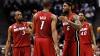 Miami Heat, mai aproape de o nouă finală în Liga Nord-Americană de baschet
