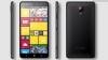 În curând: ZTE Nubia W5 - cel mai puternic Windows Phone de pe piaţă