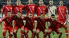 Rusia a început pregătirile pentru Campionatul Mondial din Brazilia