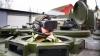Casca Oculus Rift este folosită şi în scopuri militare. Norvegia testează tehnologia pe propriile tancuri (VIDEO)