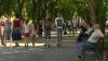 EXCLUSIV! Locuitorii din Odesa speră că în urma alegerilor se va instaura pacea şi stabilitatea (VIDEO)