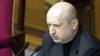 Preşedintele ucrainean a decretat două zile de doliu