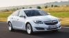Opel a fost inundat de comenzi pentru Insignia facelift