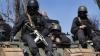Autorităţile de la Kiev vor continua operaţiunea antiteroristă până la distrugerea separatiştilor. Numărul morţilor ar putea creşte