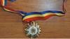 Doi mari interpreţi din Moldova au fost decoraţi cu Ordinul Republicii de şeful statului. AFLĂ NUMELE ARTIŞTILOR