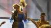 Scandal la Eurovision! Cristina Scarlat ar putea fi dată în judecată pentru plagiat (VIDEO)