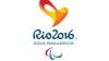 Surpriză neplăcută pentru brazilieni. Jocurile Olimpice din 2016 ar putea să nu mai fie organizate la Rio de Janeiro