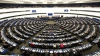 Românii din Republica Moldova vor putea vota în opt secţii la alegerile pentru Parlamentul European