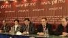 Partidul Comunist Reformator îşi ţine primul congres