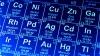 Un nou element chimic va completa tabelul periodic. Cum se numeşte şi ce proprietăţi are