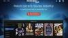 Popcorn Time – popularul player de filme piratate ajunge pe Android