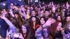 Concert în PMAN de Ziua Europei. Pe scenă au urcat mai mulţi interpreţi autohtoni, dar şi invitaţi speciali din România