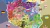 Autorităţile de la Varşovia şi Chişinău se obligă să intensifice cooperarea în domeniul turismului
