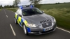 TOP 10 cele mai tari maşini de Poliţie din lume (FOTO)