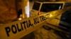 TRAGIC! O tânără de 20 de ani a MURIT după ce a căzut în gol de la balconul unui bloc