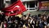 Protestele violente continuă în Turcia. Oamenii acuză autorităţile de neglijenţă