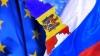 Bloomberg: Rusia pregăteşte sancţiuni pentru Republica Moldova