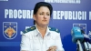 Fostul procuror-adjunct al sectorului Buiucani Elena Neaga riscă un an de închisoare sau amendă