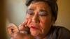 Loc unic în lume! Cum arată azilul fostelor prostituate din Mexic (GALERIE FOTO)