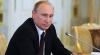 Liderul de la Kremlin a stat într-un hotel SUPERLUXOS din Spania. Ce cure de tratament a primit Putin (FOTO-VIDEO)