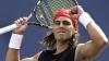 Nadal s-a calificat în sferturi la open-ul din Madrid
