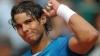 """Rafael Nadal a câştigat Mastersul de la Madrid. """"Nu am obţinut victoria în cel mai frumos mod"""""""