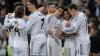 Real Madrid a câştigat Liga Campionilor pentru a 10-a oară