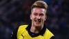 Marco Reus şi Markus Weinzierl au fost declaraţi cei mai buni oameni de fotbal ai sezonului în Germania