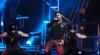 Ricky Martin a anunţat pe Twitter că va da un concert gratuit în Mexic. Află în ce condiţii