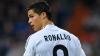 Ronaldo, Coentrao şi Pepe s-au alăturat lotului Portugaliei pentru Cupa Mondială