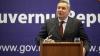 Ministerul de Externe îl va audia pe ambasadorul Rusiei cu privire la vizita lui Rogozin la Tiraspol