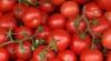 Aproape 20 de tone de roşii importate din Turcia vor fi distruse DETALII