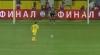 Alexandru Gaţcan a câştigat Cupa Rusiei cu FC Rostov