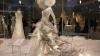 Rochii de mireasă care au făcut istorie în perioada 1775-2014 (FOTO)
