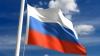 Rusia a pregătit un DOCUMENT SECRET cu sancţiuni pentru Occident
