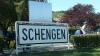 Un fost preşedinte european: Spaţiul Schengen ar trebui să fie suspendat imediat