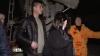 SCANDAL în plină noapte pe strada Alexandru Cosmescu din capitală. Ce i-a nemulţumit pe mai mulţi locatari (VIDEO)