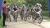 S-a dat startul primei curse din cadrul Cupei de Mountain Bike din acest an