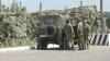 Se întâmplă din nou! Vameşii transnistreni au reţinut o familie la postul de control din satul Lunga (VIDEO)
